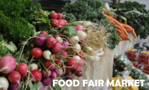 food fair market