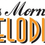 morning-melodies1-700x400