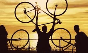 Freedom-Ride (1)