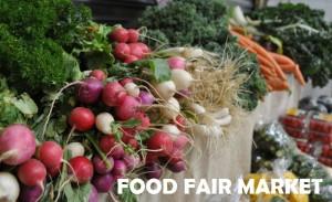 food fair market
